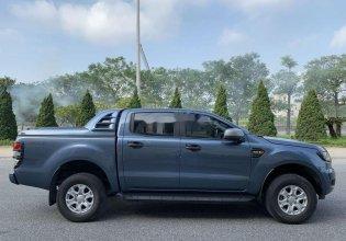 Cần bán lại xe Ford Ranger đời 2016, nhập khẩu chính hãng giá 565 triệu tại Hà Nội