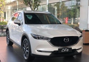 Cần bán Mazda CX 5 2019, ưu đãi hấp dẫn giá 859 triệu tại Tp.HCM