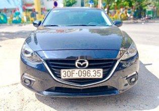Cần bán lại xe Mazda 3 sản xuất 2016, giá tốt giá 575 triệu tại Hà Nội