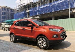 Bán Ford Ecosport Titanium 1.5L 2016, giá tốt giá 495 triệu tại Tp.HCM