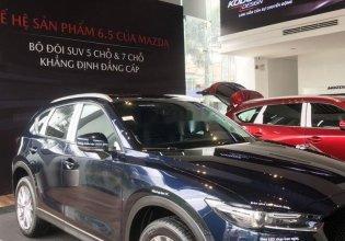 Cần bán Mazda CX 5 đời 2019, ưu đãi hấp dẫn giá 869 triệu tại Tp.HCM