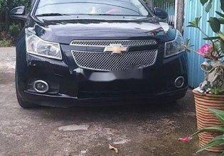 Bán Chevrolet Cruze đời 2011, xe chính chủ và còn mới giá 290 triệu tại BR-Vũng Tàu