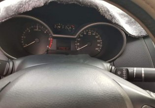 Bán xe Mazda BT 50 đời 2015, xe nhập giá 500 triệu tại Cần Thơ