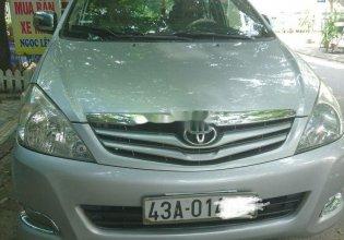 Cần bán xe Toyota Innova đời 2011, nhập khẩu nguyên chiếc chính hãng giá 415 triệu tại Đà Nẵng