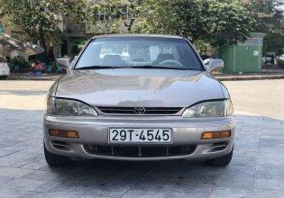 Bán Toyota Camry sản xuất năm 1994 số tự động, giá tốt giá 175 triệu tại Hà Nội