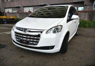 Cần bán gấp Luxgen 7 MPV đời 2012, màu trắng, nhập khẩu nguyên chiếc chính chủ, 388.888 triệu giá 389 triệu tại Hà Nội