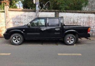Cần bán xe Mekong Premio MT đời 2007, nhập khẩu nguyên chiếc  giá 100 triệu tại Tp.HCM