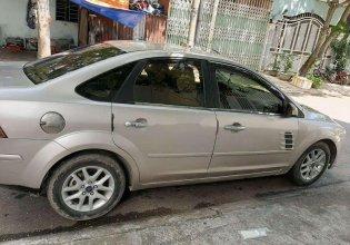 Bán Ford Focus đời 2007, xe nhập xe gia đình, 199tr giá 199 triệu tại Quảng Nam