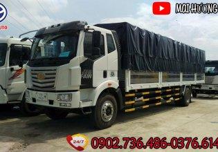 Xe tải Faw 7T3 thùng dài 9m7- xe nhập 2019, giá cực tốt  giá 925 triệu tại Bình Phước