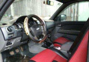 Bán Ford Ranger sản xuất 2007, còn nguyên bản giá 259 triệu tại Gia Lai