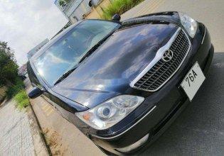Cần bán xe Toyota Camry năm sản xuất 2006, xe còn đẹp, giá tốt giá 358 triệu tại Tp.HCM