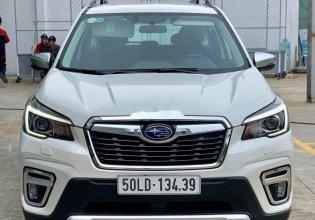 Bán xe Subaru Forester đời 2019, nhập khẩu nguyên chiếc chính hãng giá 1 tỷ 176 tr tại Bình Dương