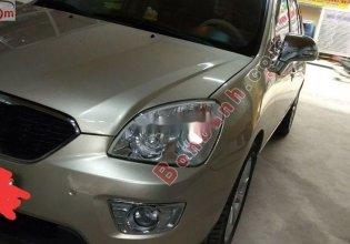 Bán xe Kia Carens năm sản xuất 2013, giá 300tr, xe nguyên bản giá 300 triệu tại Hà Giang