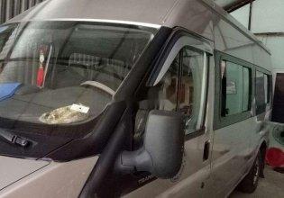 Bán Ford Transit đời 2006, giá chỉ 140 triệu giá 140 triệu tại Hải Dương