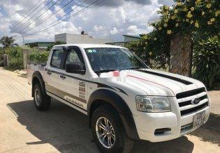 Cần bán xe cũ Ford Ranger năm 2007, nhập khẩu nguyên chiếc giá 270 triệu tại Lâm Đồng