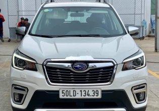 Bán Subaru Forester sản xuất 2019, nhập khẩu, mới 100% giá 990 triệu tại Tp.HCM