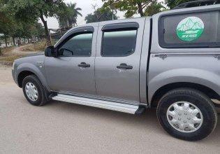 Cần bán gấp Ford Ranger MT 2007, giá 195tr giá 195 triệu tại Hà Nội