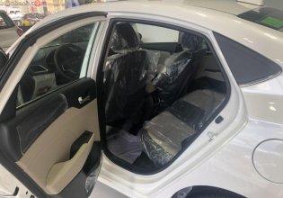 Bán Hyundai Accent đời 2019, màu trắng, giá tốt giá 540 triệu tại Tp.HCM