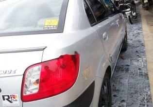 Bán ô tô Kia Rio sản xuất 2007, nhập khẩu nguyên chiếc chính hãng giá 195 triệu tại Gia Lai