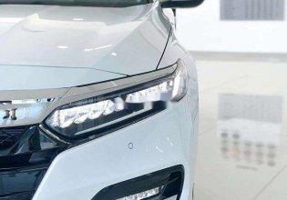 Cần bán Honda Accord năm 2019, nhập khẩu chính hãng giá 1 tỷ 319 tr tại Quảng Trị