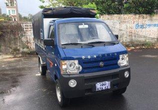 Xe tải Dongben 870 Kg - Trả Trước 70 triệu nhận xe ngay giá 159 triệu tại Tp.HCM