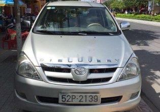 Cần bán Toyota Innova 2008 giá cả hợp lý giá 320 triệu tại Tiền Giang