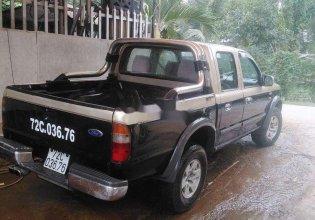 Cần bán Ford Ranger năm sản xuất 2004, giá tốt giá 170 triệu tại Tp.HCM