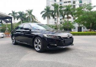 Bán xe Honda Accord 1.5 Turbo 2019 nhập khẩu - định đẳng cấp, tạo tương lai, bán giá khuyến mãi tốt, xin gọi 0969334491 giá 1 tỷ 319 tr tại Hà Nội