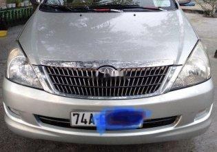 Cần bán xe Toyota Innova 2006, xe nhập chính hãng giá 275 triệu tại Quảng Trị