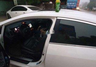 Cần bán Kia K3 2.0 AT  đời 2015 số tự động giá 520 triệu tại Bắc Giang