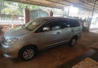 Cần bán Toyota Innova G năm 2009, giá tốt giá 328 triệu tại Bình Phước