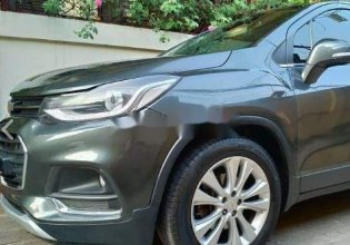 Cần bán lại xe Chevrolet Trax năm 2016, xe đẹp giá 565 triệu tại Hà Nội