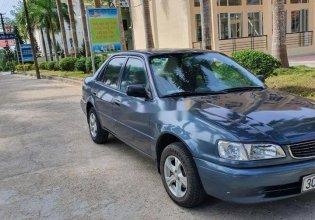 Bán Toyota Corolla sản xuất năm 2000 còn mới, giá 92tr giá 92 triệu tại Phú Thọ