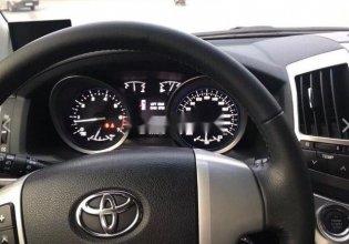 Bán Toyota Land Cruiser 4.6 đời 2013 giá 2 tỷ 300 tr tại Hà Nội