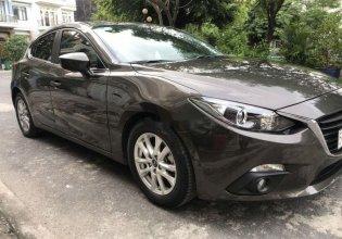 Cần bán xe Mazda 3  2016 số tự động giá 568 triệu tại Tp.HCM