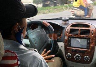 Cần bán gấp Kia Cerato MT 2008, xe nhập chính chủ giá 175 triệu tại Đà Nẵng