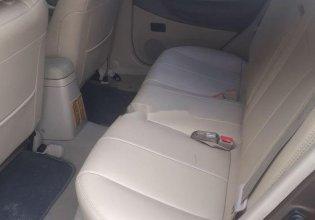 Cần bán gấp Ford Laser sản xuất 2005, giá tốt giá 235 triệu tại Quảng Ngãi