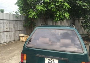 Bán xe Kia CD5 sản xuất 2001, giá tốt giá 35 triệu tại Hà Nội