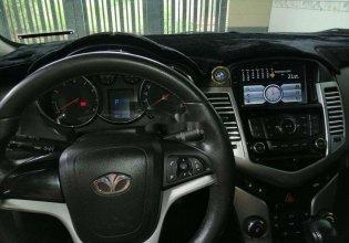 Bán Chevrolet Lacetti sản xuất năm 2010, màu đen, nhập khẩu giá 280 triệu tại Đồng Nai