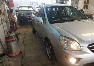 Bán ô tô Kia Carens 2010, giá tốt giá 310 triệu tại Hà Nội