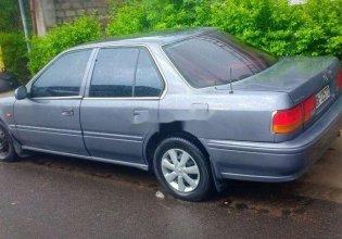 Cần bán xe Honda Accord 1995, màu xanh lam, nhập khẩu chính hãng giá 65 triệu tại Hà Tĩnh