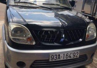 Cần bán xe Mitsubishi Jolie đời 2005, giá chỉ 161 triệu giá 161 triệu tại Bình Dương