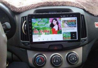 Cần bán Hyundai Avante năm 2011, màu trắng, nhập khẩu   giá 300 triệu tại Đắk Lắk