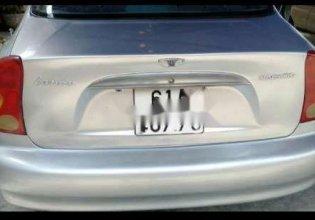 Cần bán gấp Daewoo Lanos sản xuất 2003, nhập khẩu chính hãng giá 120 triệu tại Phú Yên