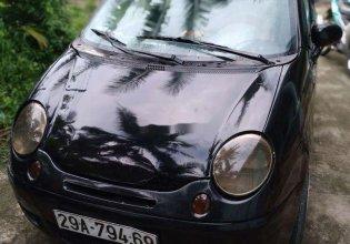 Cần bán lại xe Daewoo Matiz MT đời 2006, xe nhập  giá 67 triệu tại Tiền Giang