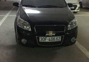 Bán Chevrolet Aveo AT sản xuất 2018, nhập khẩu giá Giá thỏa thuận tại Hà Nội