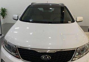 Cần bán Kia Sorento năm 2019, giá 799tr xe mới 100% giá 799 triệu tại Hà Nội