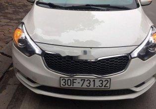 Bán ô tô Kia K3 năm 2015, xe nhập chính hãng giá 500 triệu tại Hà Nội