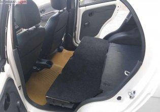 Cần bán xe Chevrolet Spark đời 2013, màu trắng, số sàn, 127tr giá 127 triệu tại Bình Dương