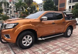 Bán Nissan Navara EL 2.5AT 2WD sản xuất 2016, nhập khẩu, 518 triệu giá 518 triệu tại Hà Nội